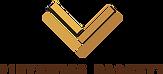 Vietswiss Parkett Logo.png