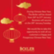 TheBoilerSG_CNY2020_Closure.jpg