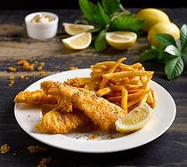 The Boiler_Fish&Chips.jpg