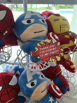 TheBoilerSG_Superhero_004