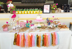 TheBoilerSG_Events_Bday_PinkFlamingo