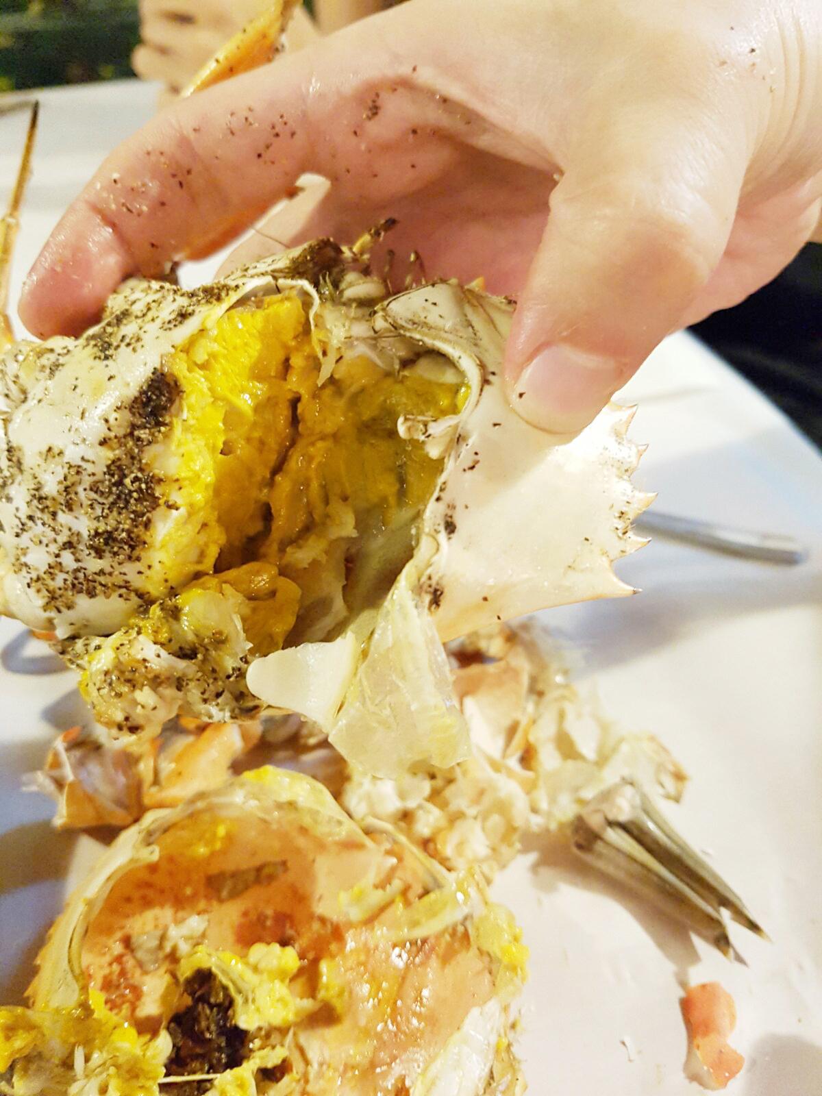 TheBoilerSG_BBQ crab 003