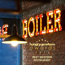 TheBoilerSG_HGW-Winner