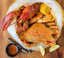 TheBoilerSG_Seafood_lores.jpg