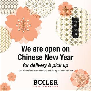 TheBoilerSG_CNY2021_Announcement.jpg