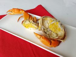 TheBoilerSG_cold crab 002