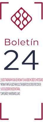 Boletín 24.jpg
