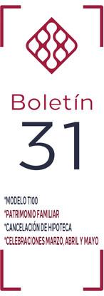 Boletín 31.jpg