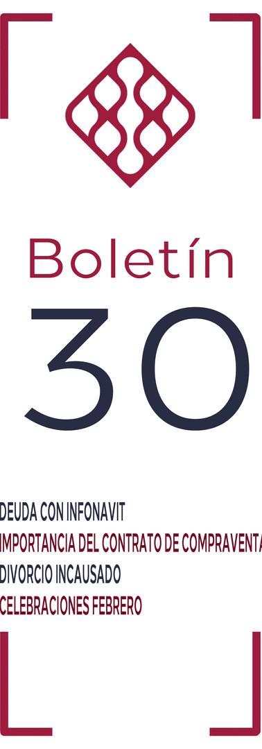 Boletín 30.jpg