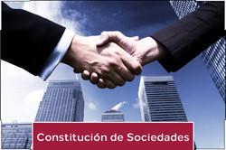 Constitución_de_sociedades