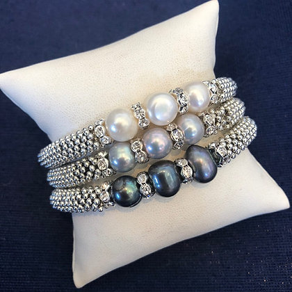 The Falmouth Bracelet