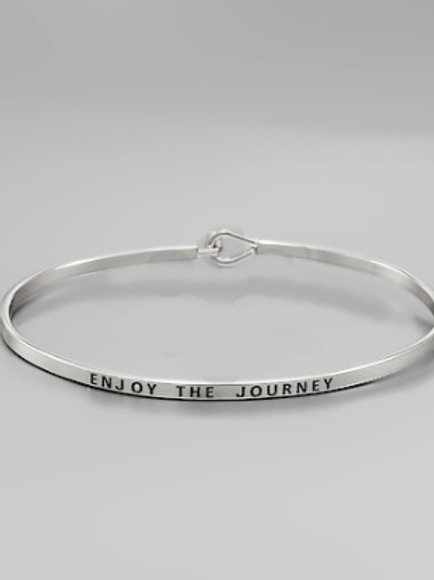 Philosophy Bracelet - Custom Collection