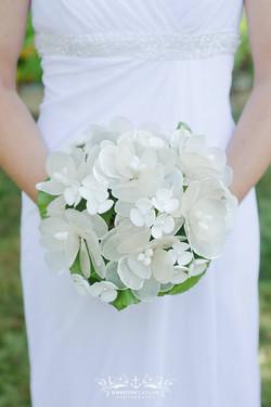 Capiz Bouquet.jpg