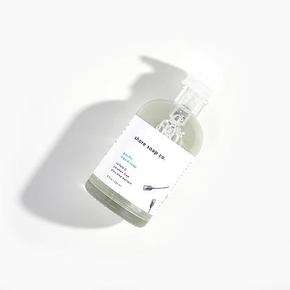 Pacific Liquid Soap
