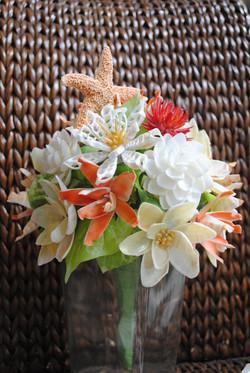 Amber's Bouquet 3.JPG