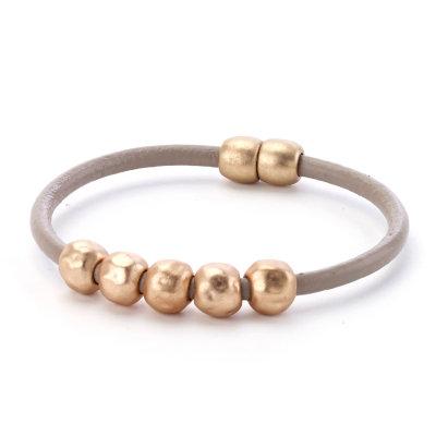 St. Tropez Collection Bead Bracelet