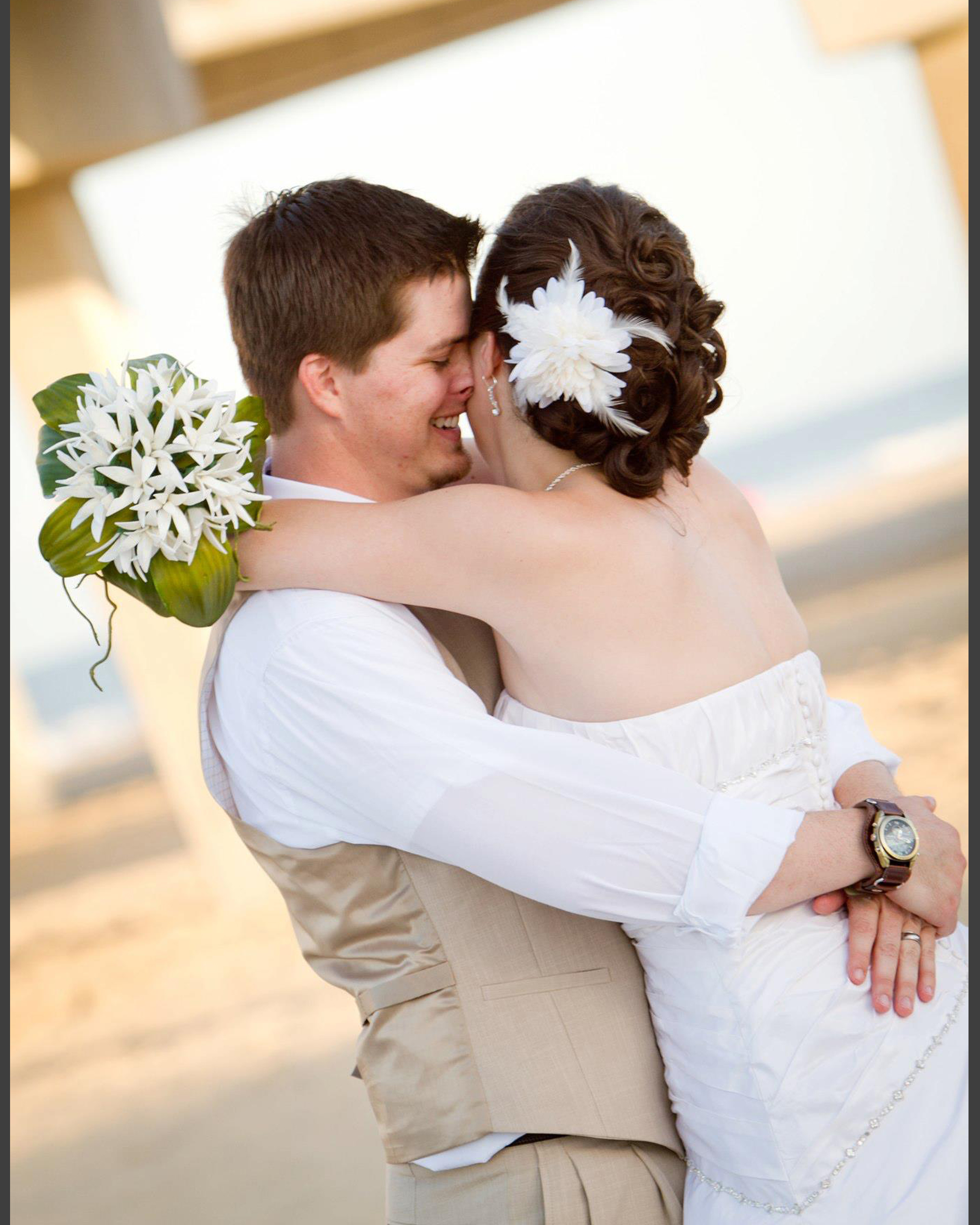 white orchid wedding 8x10.jpg