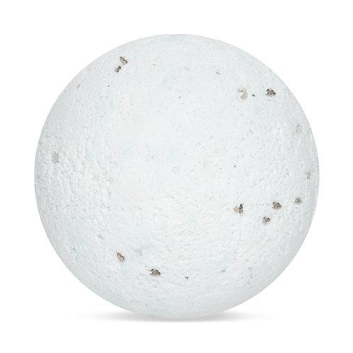 Naked Coconut Bath Bomb