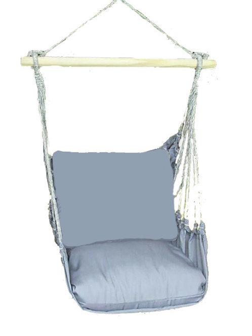 The Outdoor Swing Chair