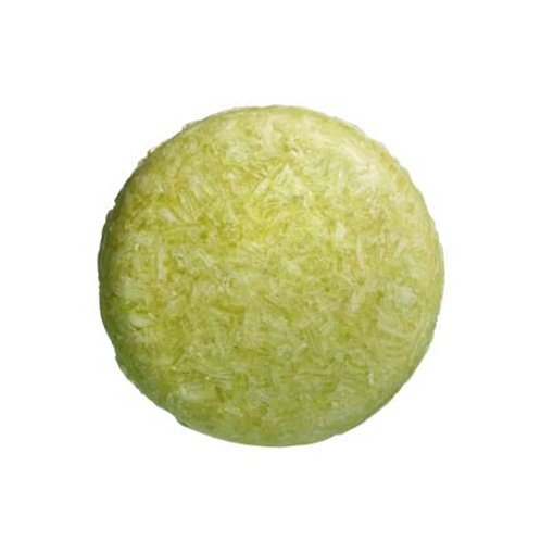 The Island Shampoo Bar