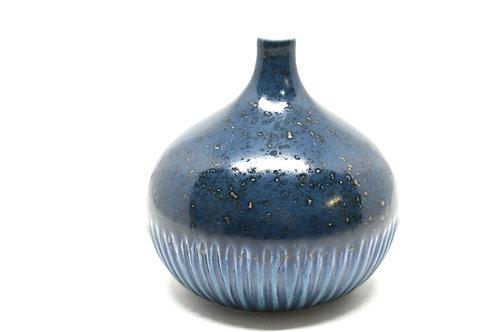 The Andaman Phi Phi Vase -Deep Glaze