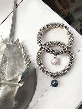 cape cod bracelets.jpg