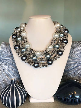 african shell necklace.jpg