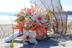 cut flower bouquet.jpg