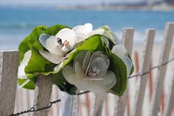 Capiz Bloom Bouquet.JPG