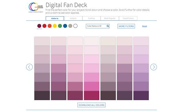 Colour fan deck.PNG