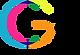 color guild logo_200x138.png