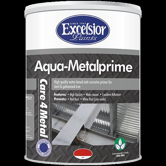 Care-4-Metal Aqua-Metalprime