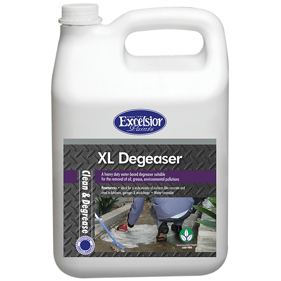 XL Degreaser