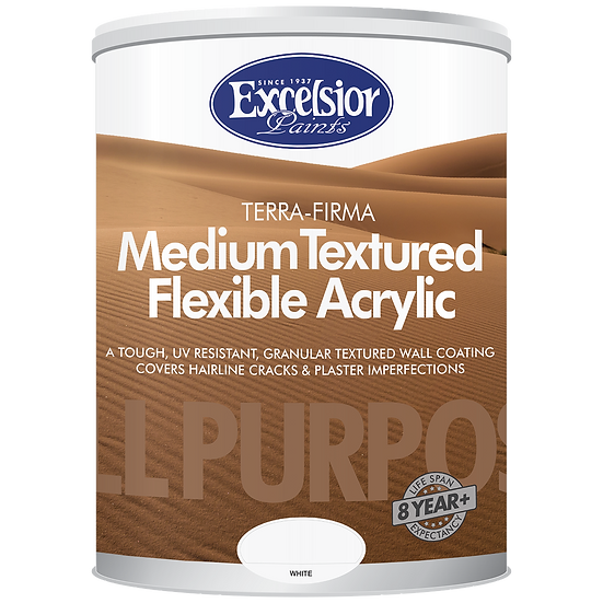 All Purpose Medium Textures Flexible Acrylic