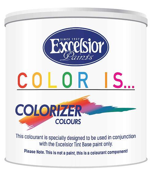 POS - Tint Machine Colourant CS