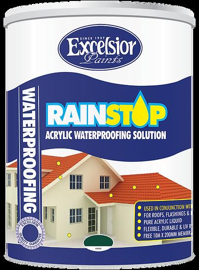 Rainstop