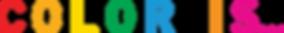 Excelsior-website-Elements.png