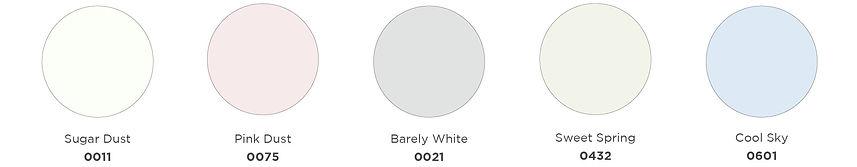 Colours_circles_whitebkg.jpg