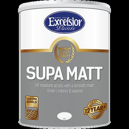 Excelsior-Premium-Supa-Matt-Acrylic-Pack