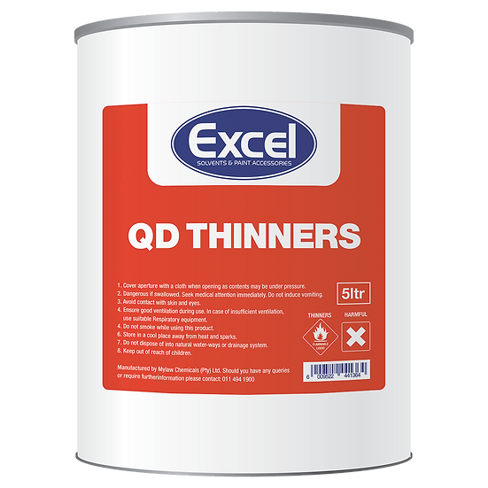 QD Thinners