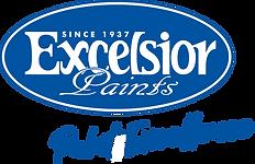 Excelsior-Logo-Update-2020-concepts-2.pn