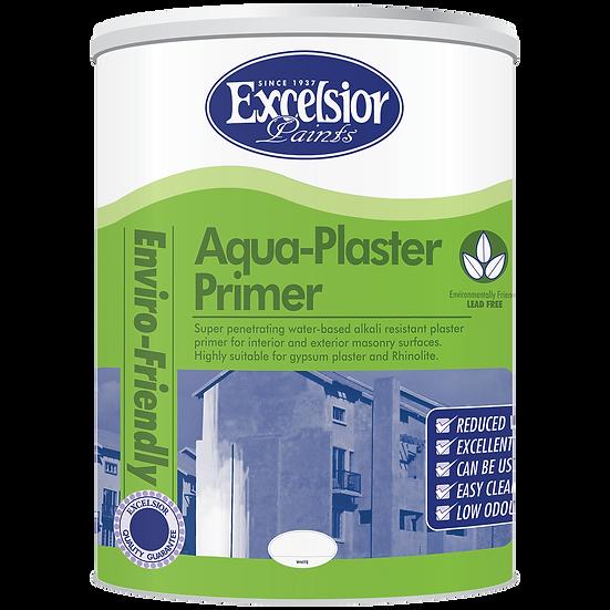 Aqua-Plaster Primer