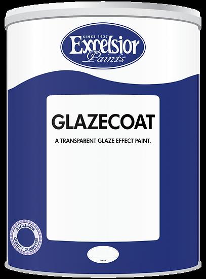 Glaze Coat Clear