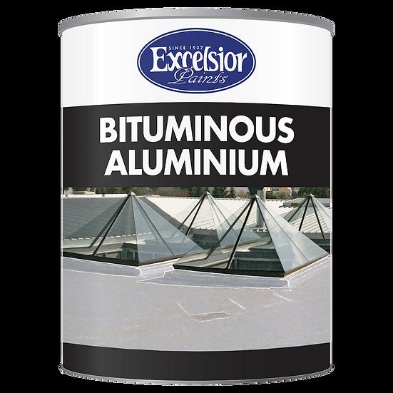 Bituminous Aluminium