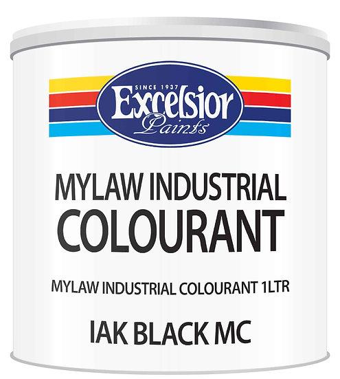 POS - Tint Machine Colourant INDUSTRIAL