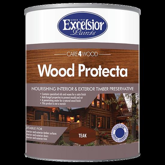 Wood Protecta