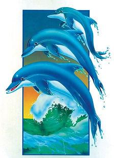 Dolphins.1.jpg
