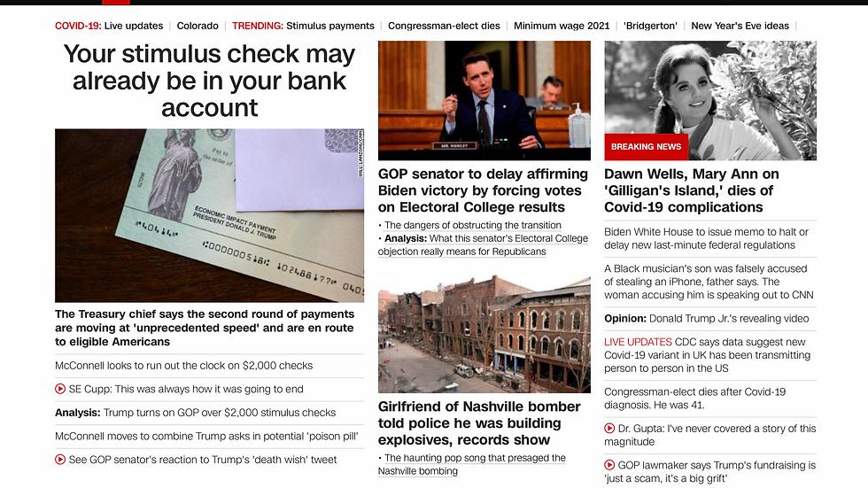 CNN – from 6/1/20