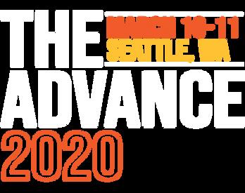 advance2020(white).png