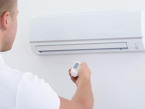 Ventilation, climatisation. Quelles précautions prendre contre le Covid-19 en cas de fortes chaleurs